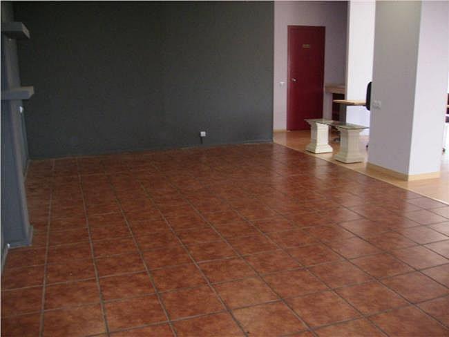 Local comercial en alquiler en Poble Nou-Zona Esportiva en Terrassa - 331119038