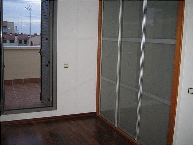 Dúplex en alquiler en Pere Parrés en Terrassa - 344579343