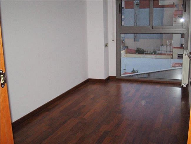 Dúplex en alquiler en Pere Parrés en Terrassa - 344579346