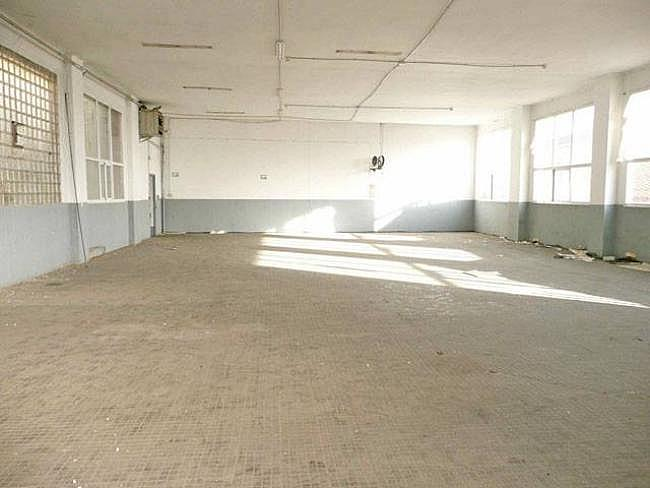 Local comercial en alquiler en Sant Pere en Terrassa - 304021380
