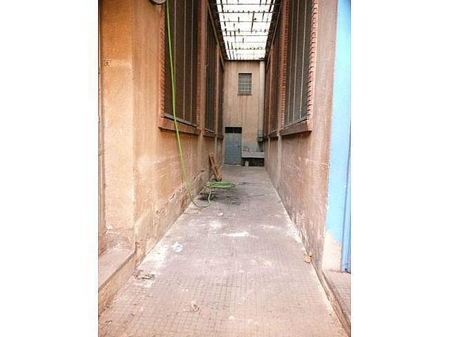 Local comercial en alquiler en Sant Pere en Terrassa - 304021386