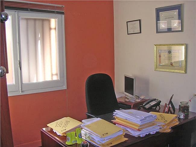 Local comercial en alquiler en Sant Pere en Terrassa - 304980958