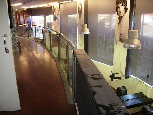 Local comercial en alquiler en Sant Pere en Terrassa - 304021863