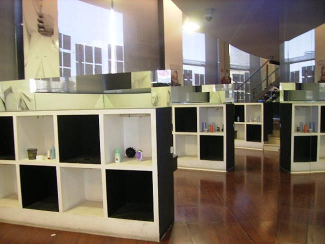 Local comercial en alquiler en Sant Pere en Terrassa - 304021875