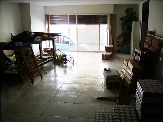 Local comercial en alquiler en Les Arenes-La Grípia en Terrassa - 304021083