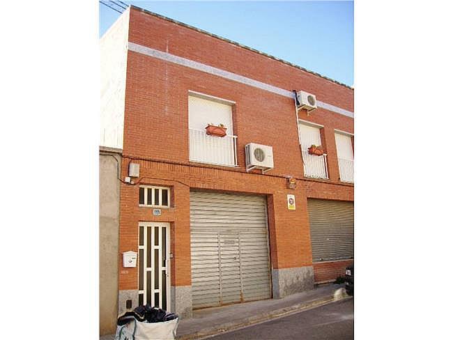 Local comercial en alquiler en Les Arenes-La Grípia en Terrassa - 304021113
