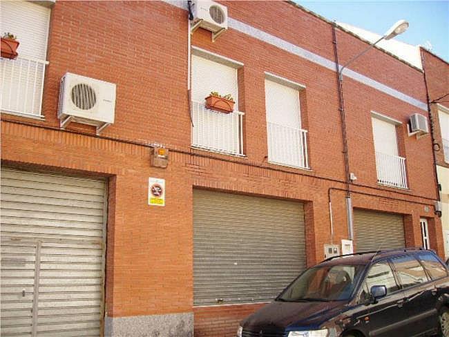 Local comercial en alquiler en Les Arenes-La Grípia en Terrassa - 304021116