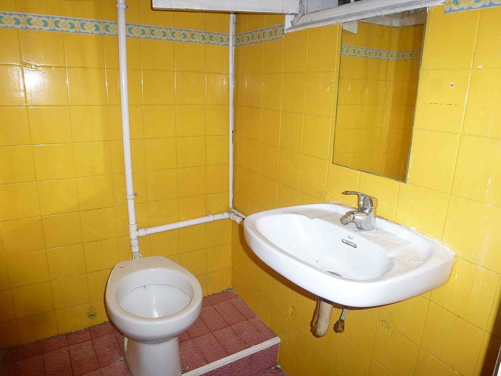 Local comercial en alquiler en rambla Carmel, El Carmel en Barcelona - 299267647