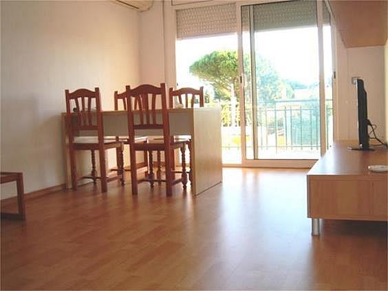 Apartamento en venta en calle Lleida, Escala, L´ - 272646350
