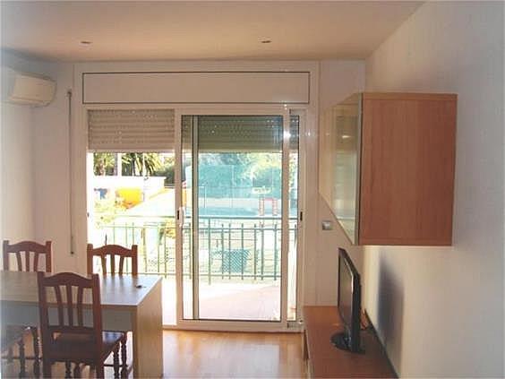 Apartamento en venta en calle Lleida, Escala, L´ - 272646353
