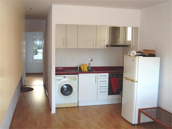 Apartamento en venta en calle Lleida, Escala, L´ - 272646356