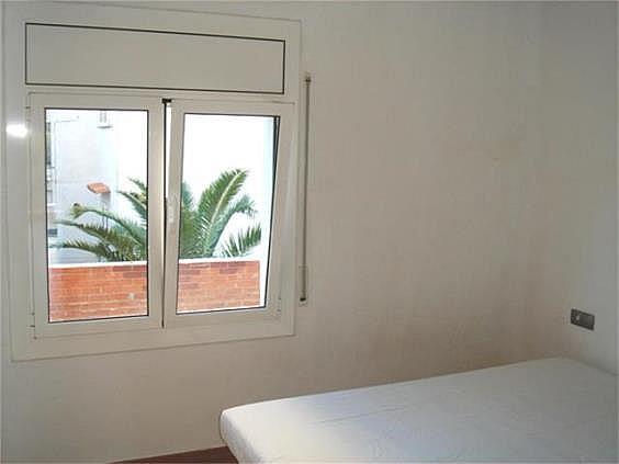 Apartamento en venta en calle Lleida, Escala, L´ - 272646359