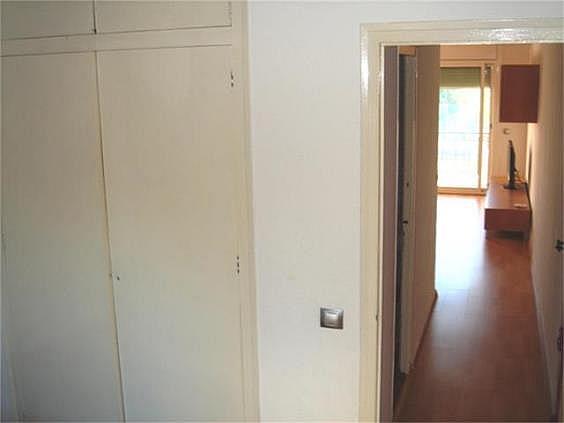 Apartamento en venta en calle Lleida, Escala, L´ - 272646362
