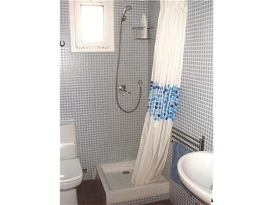 Apartamento en venta en calle Lleida, Escala, L´ - 272646365