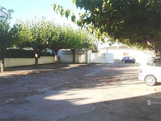 Apartamento en venta en calle Lleida, Escala, L´ - 272646368