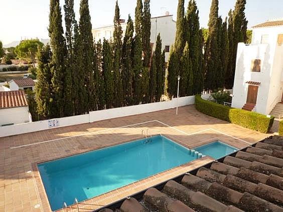 Apartamento en venta en calle Tarragona, Escala, L´ - 272646605