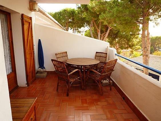Apartamento en venta en calle Tarragona, Escala, L´ - 272646608