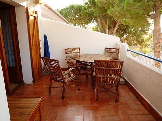 Apartamento en venta en calle Tarragona, Escala, L´ - 272646611