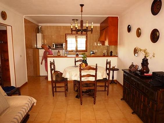 Apartamento en venta en calle Tarragona, Escala, L´ - 272646614