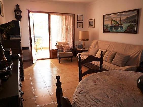 Apartamento en venta en calle Tarragona, Escala, L´ - 272646617