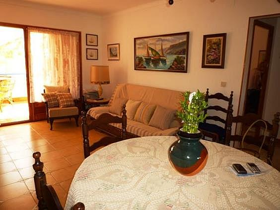 Apartamento en venta en calle Tarragona, Escala, L´ - 272646620