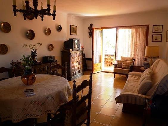 Apartamento en venta en calle Tarragona, Escala, L´ - 272646623