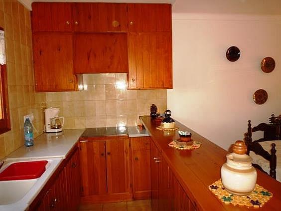 Apartamento en venta en calle Tarragona, Escala, L´ - 272646626