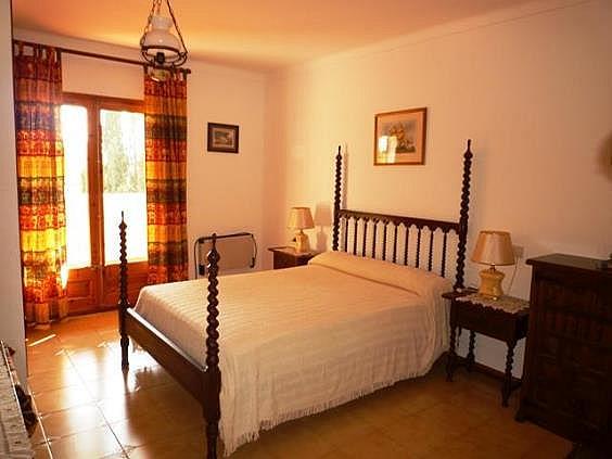 Apartamento en venta en calle Tarragona, Escala, L´ - 272646629