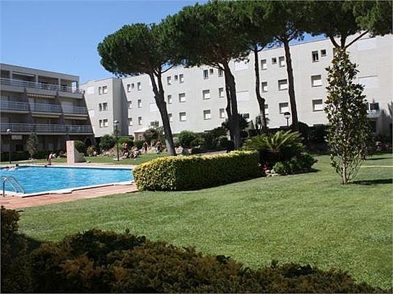 Apartamento en venta en Escala, L´ - 272646782