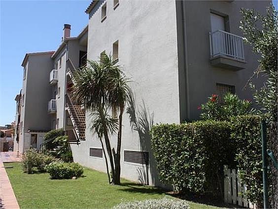 Apartamento en venta en Escala, L´ - 272646788