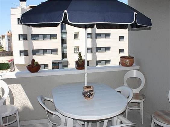 Apartamento en venta en Escala, L´ - 272646791