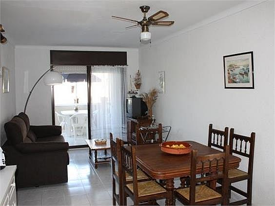 Apartamento en venta en Escala, L´ - 272646794