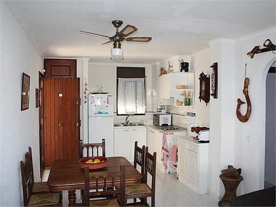 Apartamento en venta en Escala, L´ - 272646797