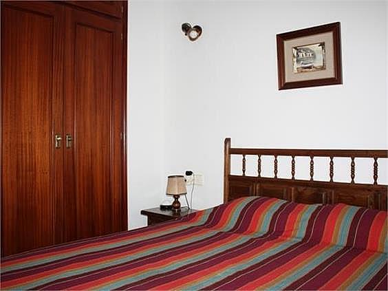 Apartamento en venta en Escala, L´ - 272646800