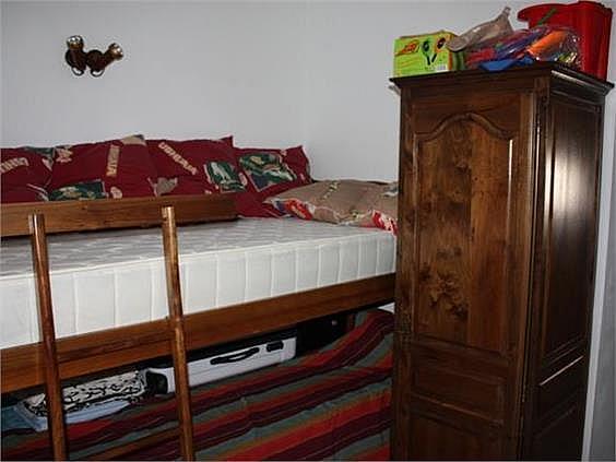 Apartamento en venta en Escala, L´ - 272646803
