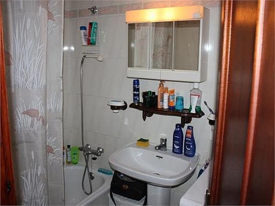 Apartamento en venta en Escala, L´ - 272646806