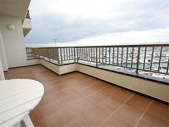 Apartamento en venta en Escala, L´ - 272646887