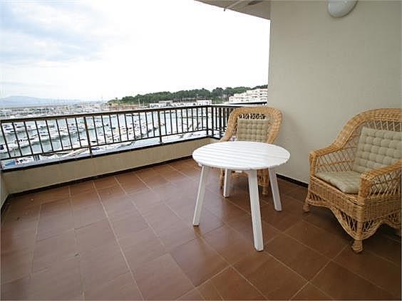 Apartamento en venta en Escala, L´ - 272646893