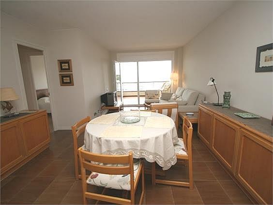 Apartamento en venta en Escala, L´ - 272646899