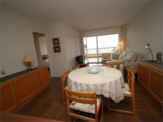 Apartamento en venta en Escala, L´ - 272646905