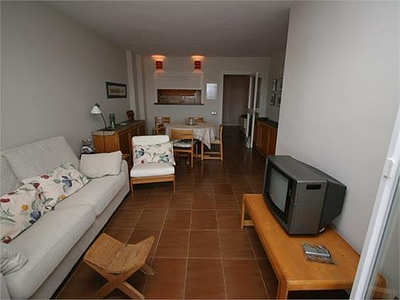 Apartamento en venta en Escala, L´ - 272646908
