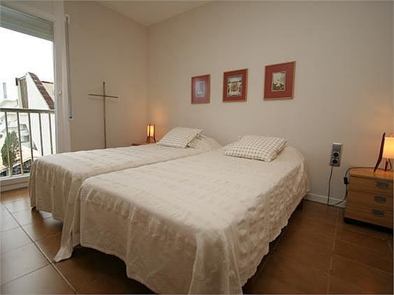Apartamento en venta en Escala, L´ - 272646914