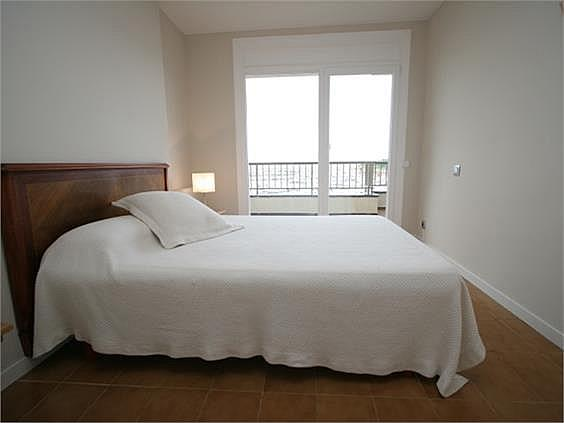 Apartamento en venta en Escala, L´ - 272646917