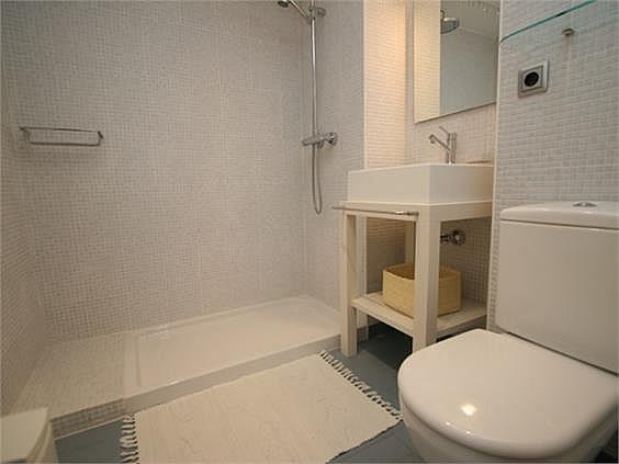 Apartamento en venta en Escala, L´ - 272646920