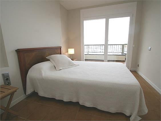 Apartamento en venta en Escala, L´ - 272646926