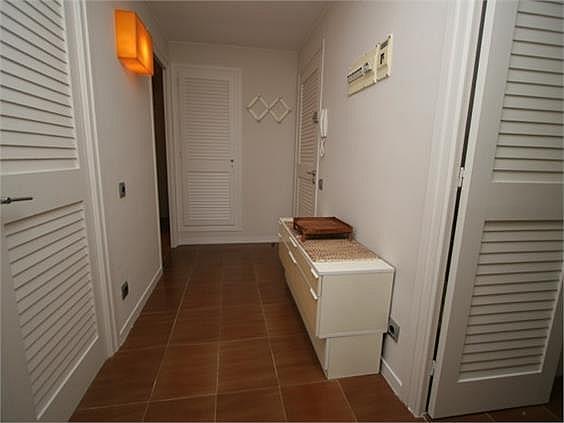 Apartamento en venta en Escala, L´ - 272646929