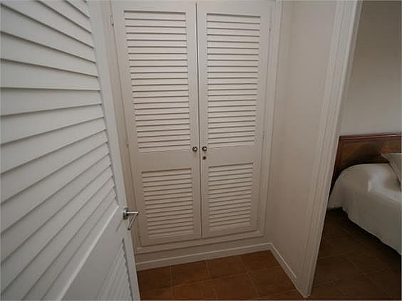 Apartamento en venta en Escala, L´ - 272646932