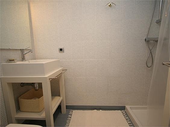 Apartamento en venta en Escala, L´ - 272646935