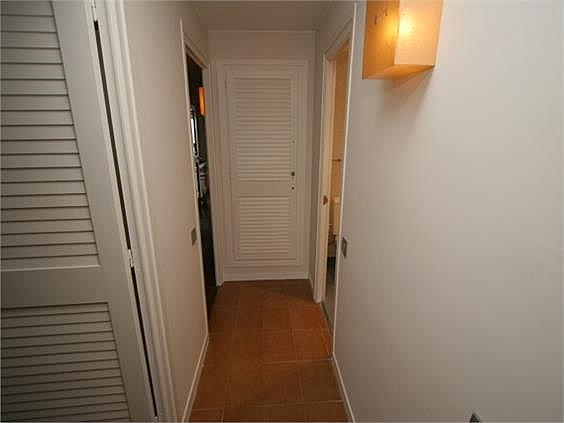 Apartamento en venta en Escala, L´ - 272646938