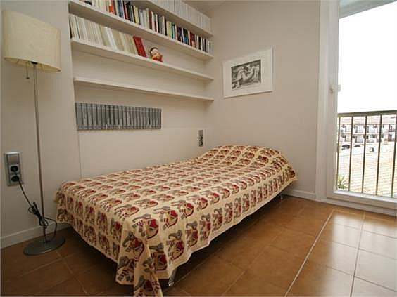 Apartamento en venta en Escala, L´ - 272646941